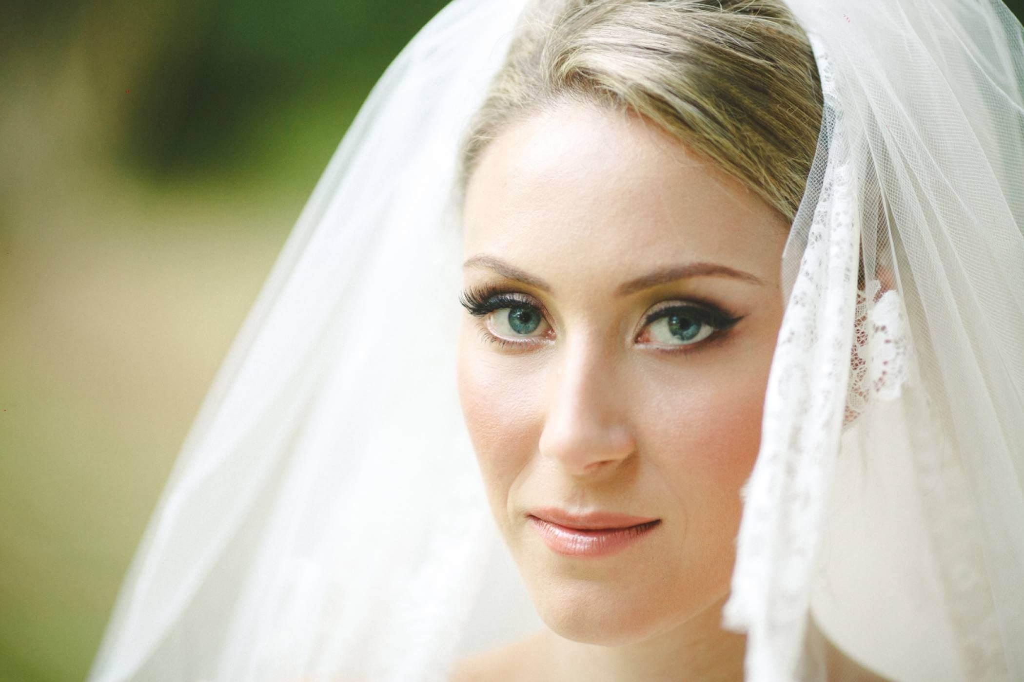 andrea alencar make up noiva maquiagem casamento